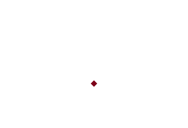 ZEH(zero energy house) ☓ WOOD FRIENDS